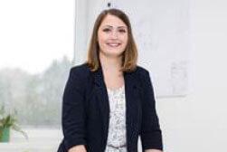 Jenny Knauber