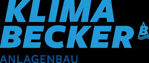 Klima Becker Anlagenbau