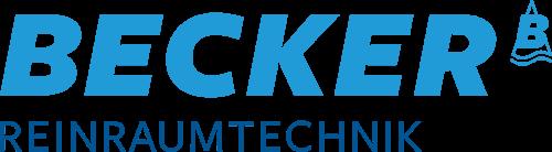 Becker Reinraumtechnik