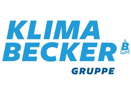 Klima Becker Gruppe